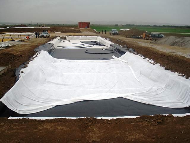 agrofolia üzletág geotextília termékkép 1