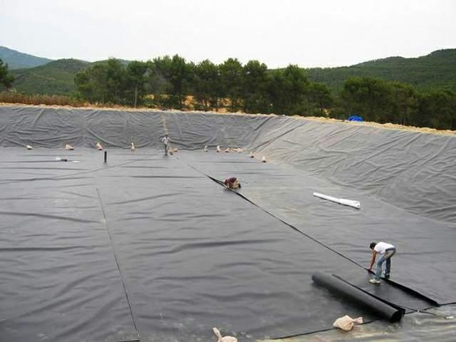 agrofolia üzletág geotextília termékkép 3