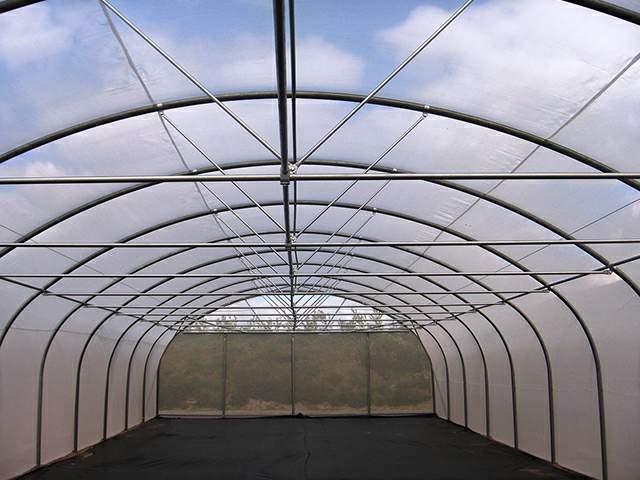 agrofolia üzletág bemutatása termékkép 2