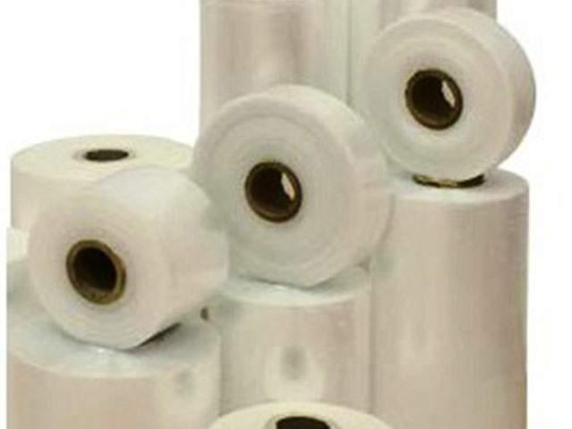 polifol üzletág fólia féltömlő termékkép 3