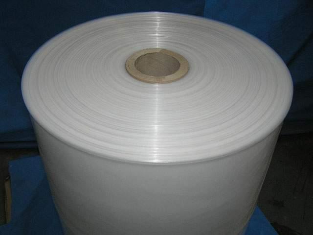 polifol üzletág fólia tömlő termékkép 1
