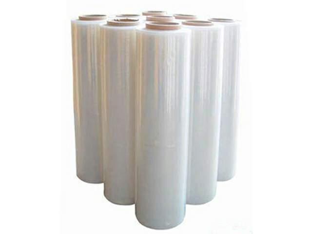 polifol ipari csomagolófólia üzletágunk termékkép 1
