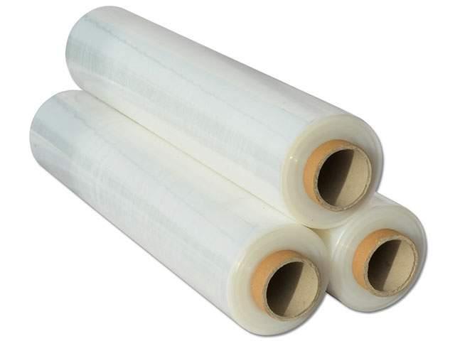 polifol ipari csomagolófólia üzletágunk termékkép 2