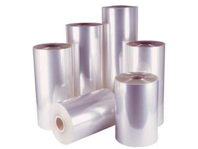 polifol ipari csomagolofólia üzletágunk termékkép 3