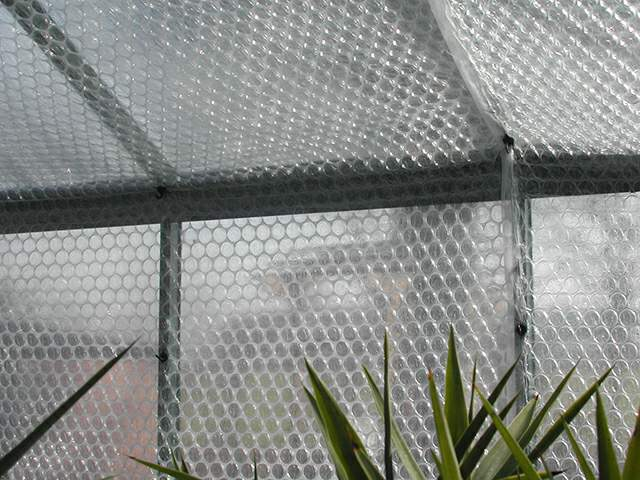 polifol üzletág légpárnás fólia buborék fólia termékkép 2