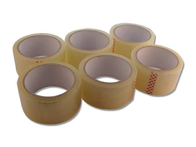 polifol üzletág ragasztószalag termékkép 1