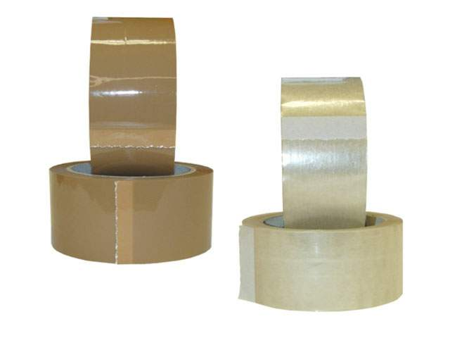 polifol üzletág ragasztószalag termékkép 2