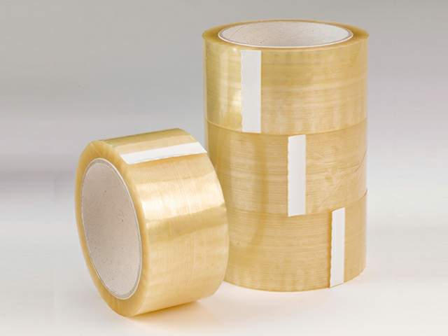 polifol üzletág ragasztószalag termékkép 3