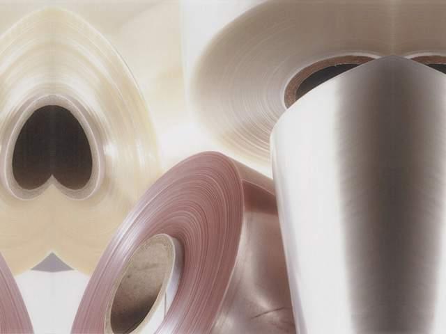 polifol üzletág síkfólia film termékkép 3
