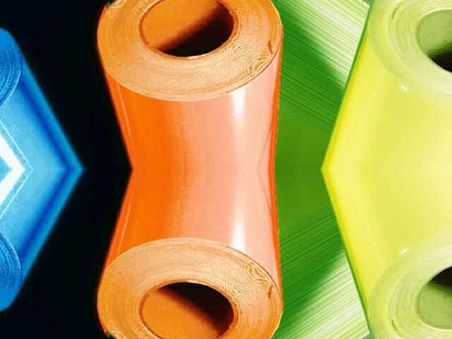 polifol üzletág bemutatása termékkép 1