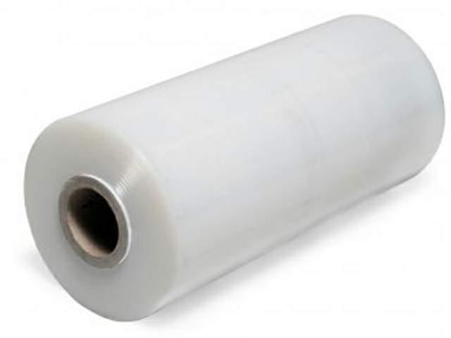 polifol üzletág bemutatása termékkép 3