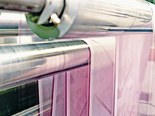 polifol üzletág zsugor féltömlő termékkép 2