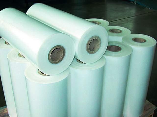 polifol üzletág zsugorfólia zsugorfilm termékkép 2