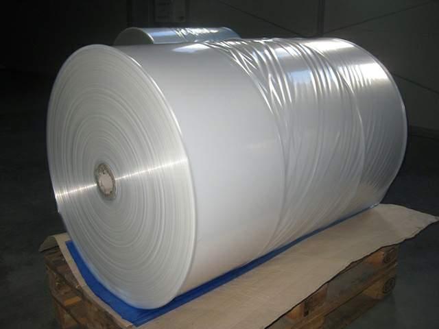 polifol üzletág zsugor tömlő termékkép 1