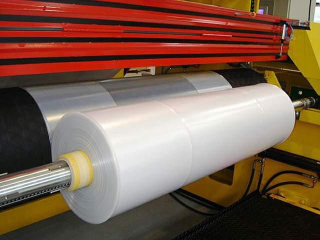 polifol üzletág zsugor tömlő termékkép 2