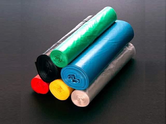 polipak üzletág bélelő zsák termékkép 2