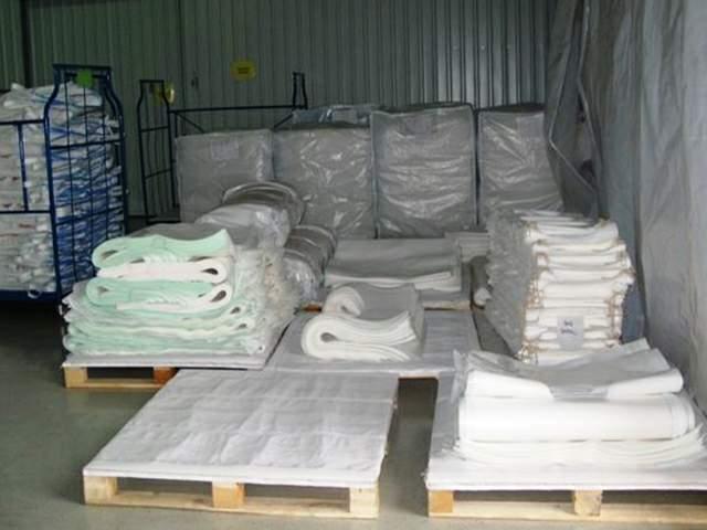 polipak üzletág ipari zsák termékkép 2