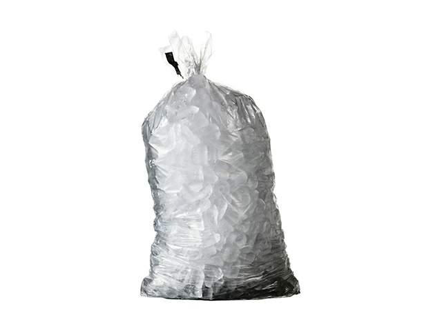polipak üzletág ipari zsák termékkép 3