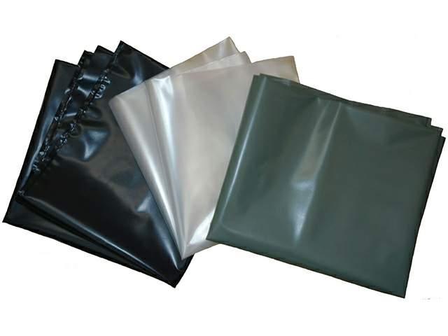 polipak üzletág tápos zsák termékkép 2