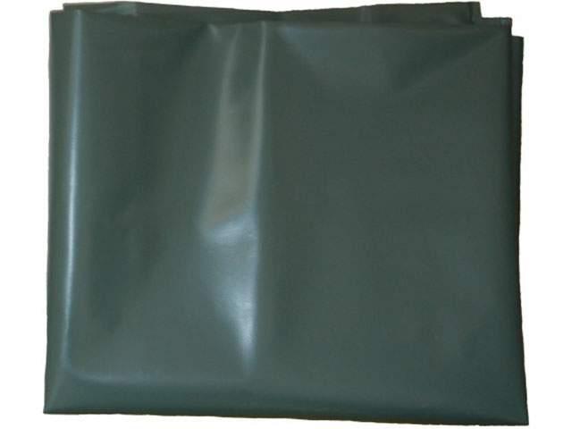 polipak üzletág tápos zsák termékkép 3