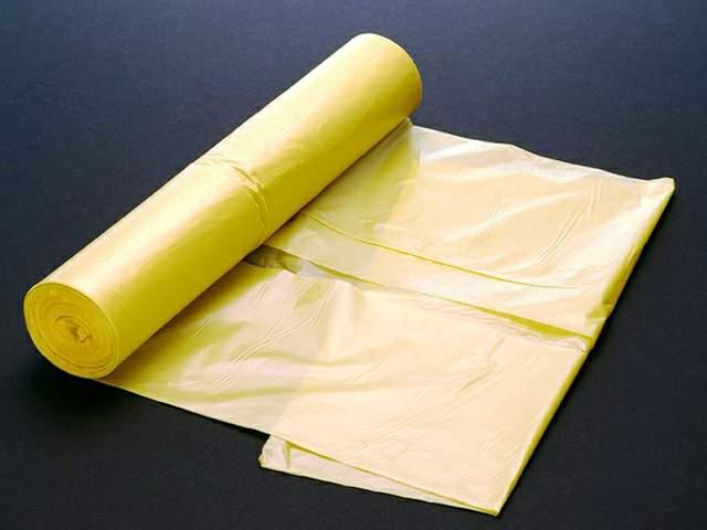 polipak üzletág bemutatása termékkép 3