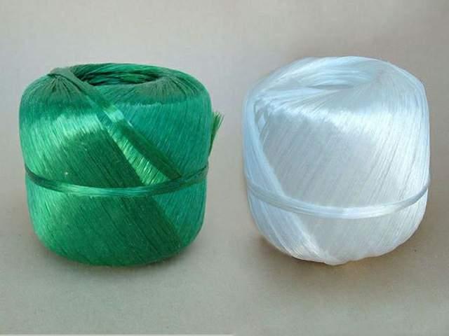 rassel üzletág műanyagkötöző termékkép 2