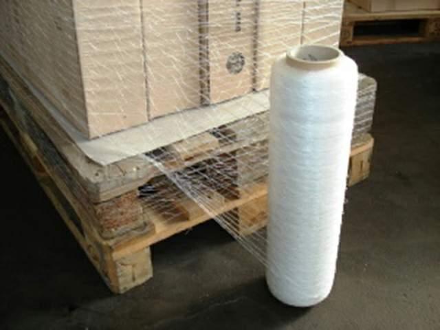 rassel üzletág palettaháló palettázó háló termékkép 3